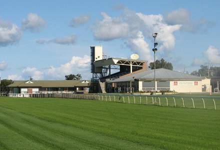 Betting Tips: PORT LINCOLN