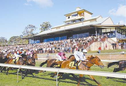Port Macquarie Betting Preview | Horse Racing Tips