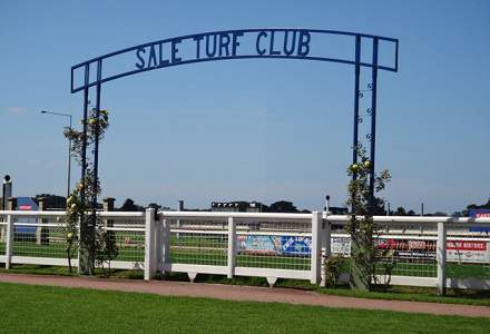 Betting Tips: SALE