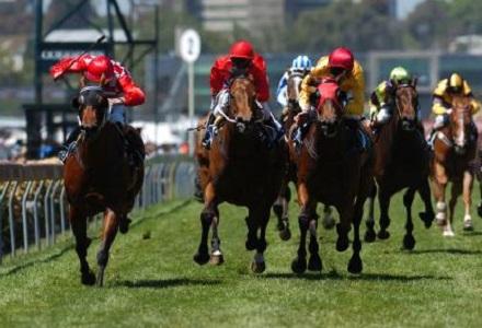Mornington Monday racing tips