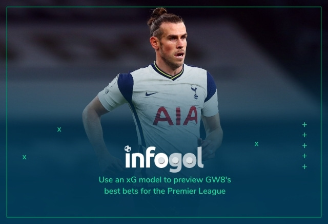 Betting premier league tips and tricks aiding and abetting a fugitive california