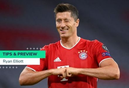 Barcelona vs Bayern Munich Tips, Preview & Prediction