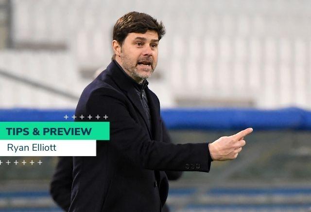 Barcelona vs PSG Prediction, Statistics, Preview & Betting Tips