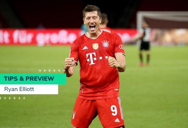 Bayern Munich vs Chelsea Tips, Preview & Prediction