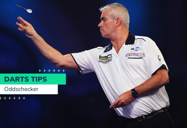 PDC Home Tour Night 27 Tips