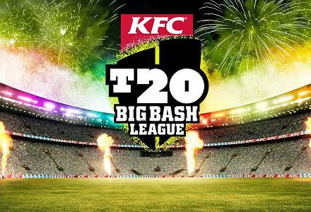Big Bash Preview