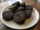 World Cup of Biscuits anything but Pointless