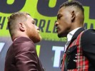 Canelo Alvarez vs Daniel Jacobs Tips & Betting Preview