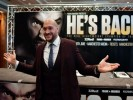 Tyson Fury v Francesco Pianeta Boxing Tips & Preview