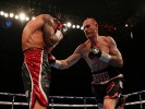 George Groves v Callum Smith Tips & Betting Preview