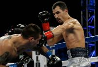 Terence Crawford Vs Viktor Postol Betting Preview