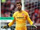 Werder Bremen vs Eintracht Frankfurt Tips, Preview & Prediction