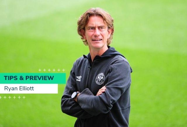 Brentford vs Fulham Tips, Preview & Prediction