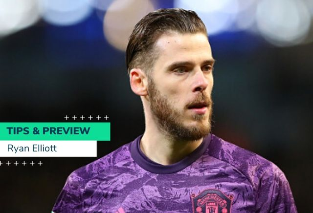 Brighton vs Man Utd Tips, Preview & Prediction