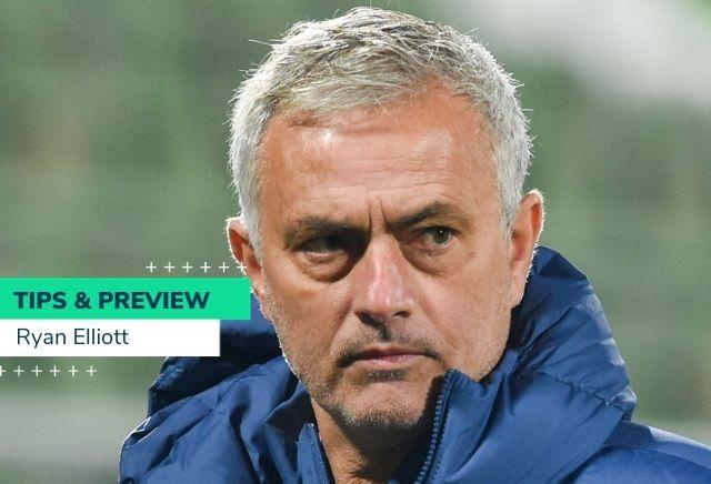 Brighton vs Tottenham Prediction, Statistics, Preview & Betting Tips