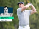 The Masters 2020 Tips & Preview: Course Guide, Tee Times & TV