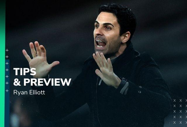 Burnley vs Arsenal Prediction, Statistics, Preview & Betting Tips