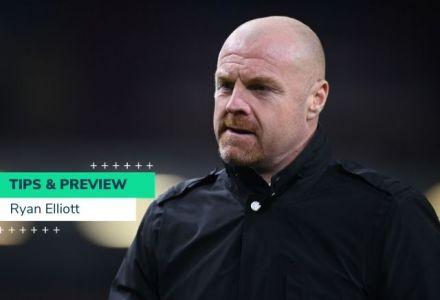 Burnley vs Chelsea Prediction, Statistics, Preview & Betting Tips