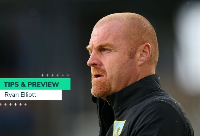 Burnley vs Manchester United Prediction, Statistics, Preview & Betting Tips