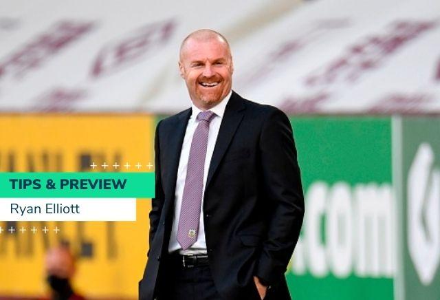 Burnley vs Southampton Prediction, Statistics, Preview & Betting Tips