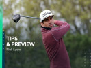 Gran Canaria Lopesan Open Tips & Preview: Course Guide, Tee Times & TV
