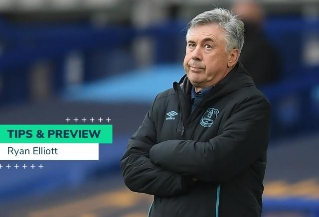 Everton vs Bournemouth Tips, Preview & Prediction
