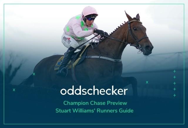 Cheltenham Champion Chase 2021: Tips, Runners & Prediction