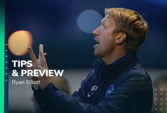 Chelsea vs Brighton Prediction, Statistics, Preview & Betting Tips