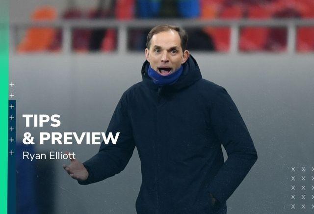 Chelsea vs Everton Prediction, Statistics, Preview & Betting Tips
