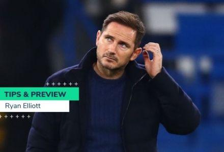 Chelsea vs Luton Prediction, Statistics, Preview & Betting Tips