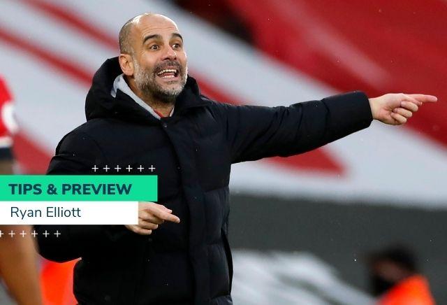 Chelsea vs Man City Prediction, Statistics, Preview & Betting Tips