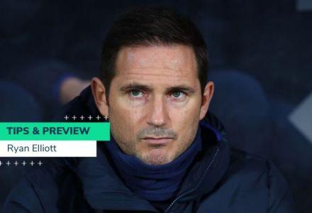Chelsea v Man Utd Tips & Betting Preview