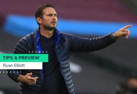 Chelsea vs Norwich Tips, Preview & Prediction