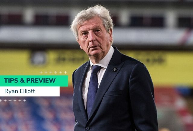 Crystal Palace vs Chelsea Tips, Preview & Prediction