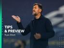 Chelsea vs Porto Prediction, Statistics, Preview & Betting Tips