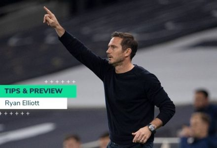 Chelsea vs Sevilla Prediction, Statistics, Preview & Betting Tips
