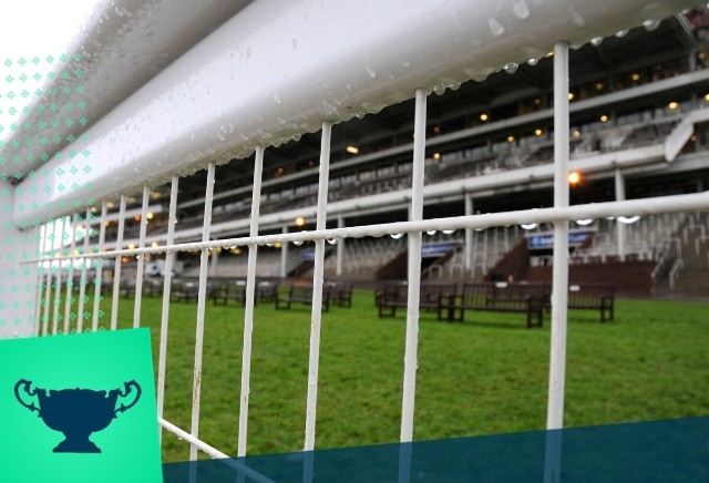 Odds shorten further on Cheltenham Festival being CANCELLED due to Coronavirus