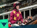 Cheltenham Festival 2020: Top Jockey market evaluated as Rachael Blackmore continues to attracts attention