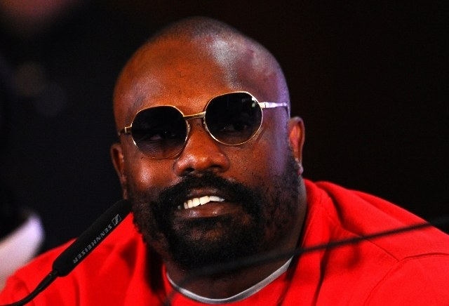 The best Parker vs Chisora free bets & bookie offers