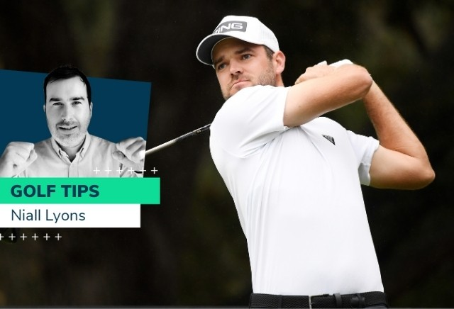 Phoenix Open Tips & Preview: Course Guide, Tee Times & TV