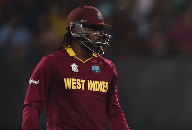 England v West Indies T20 Betting Tips & Preview