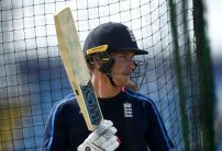 England vs West Indies 2nd Test Tips and Preview