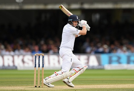 England v Pakistan: 2nd Test Betting Preview