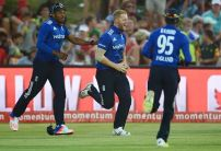 Champions Trophy: England v Bangladesh Betting Preview
