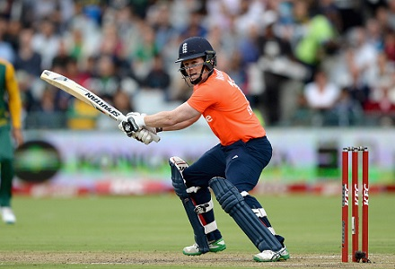 England v Pakistan T20 Betting Preview