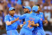 India v England: Third ODI Betting Preview