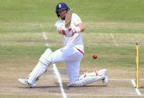 Ashes Second Test Tips