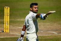 India v England: Second Test Betting Tips & Preview