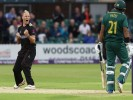 Glamorgan v Leicestershire T20 Blast Betting Tips & Preview