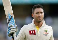 Lets Stop Hating Michael Clarke